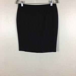 3 for $30 Ann Taylor Pencil Skirt